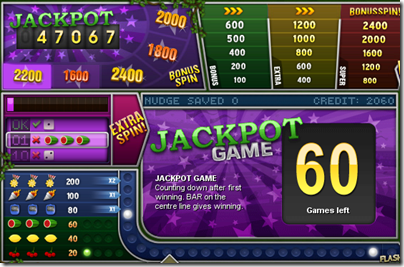jackpotgame