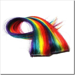 rainbowstreaks