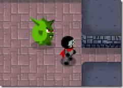 goblintargeting