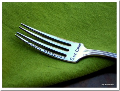 birthdayfork