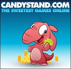 CandystandLogo