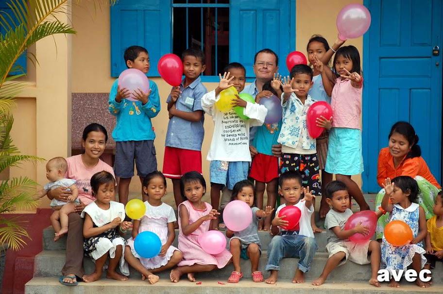 enfants-cambodge-ong-avec237.JPG