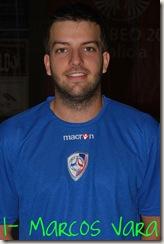 1-Marcos Vara