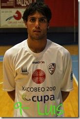 9-Luis