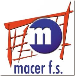 macer5[3]