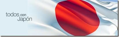 todos por japon
