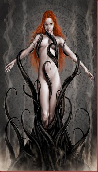 Lilith_by_Isra2007