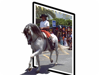 Feria Estepona 2002