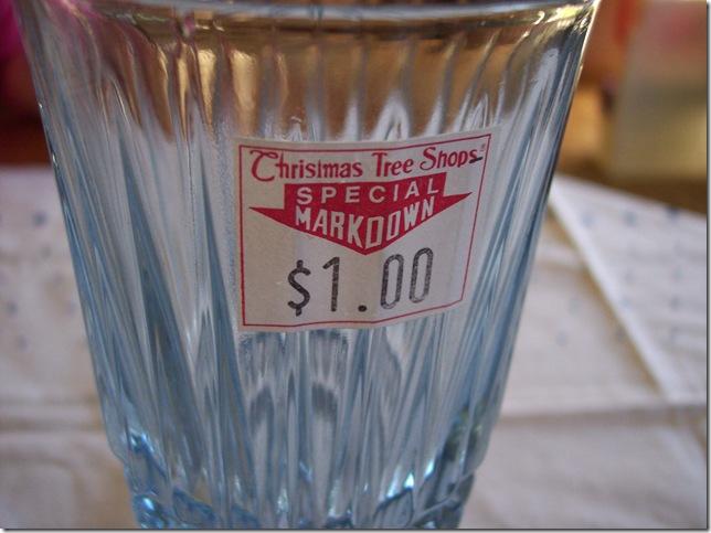 6-2010 bargains 086