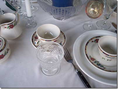syracuse china table 020