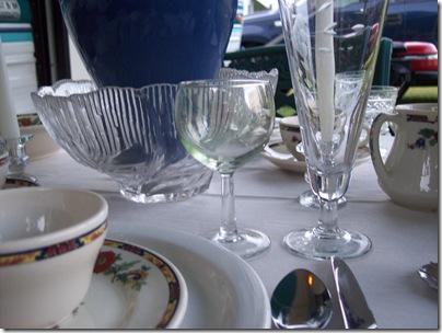 syracuse china table 024