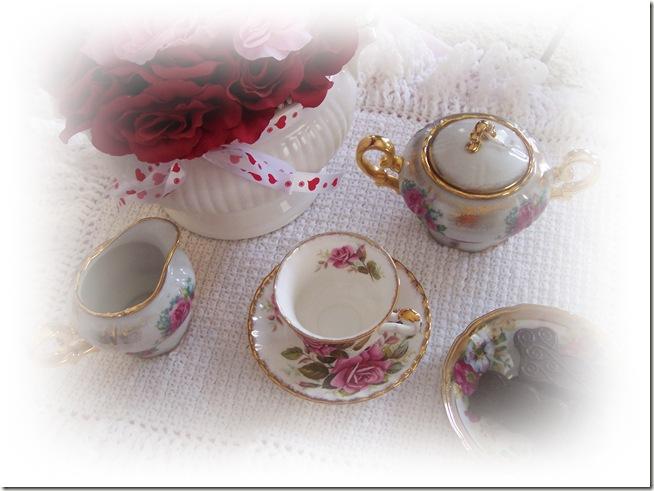 rose tea 013