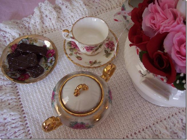 rose tea 022