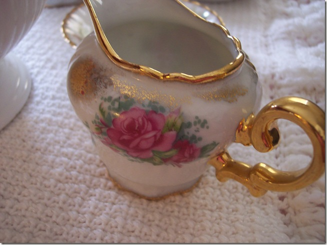 rose tea 006