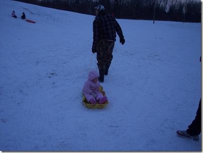 sledding 1-11 003