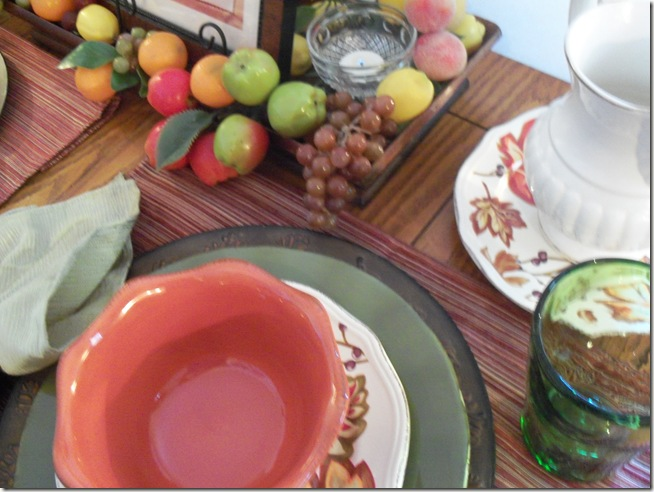 thrift find tablescape 018