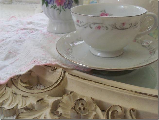 Linda Tea 008
