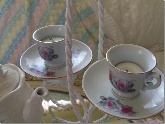 Linda Tea 005