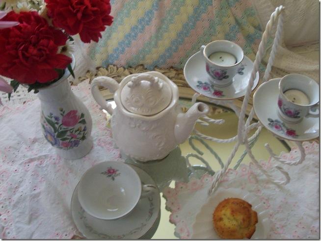 Linda Tea 010