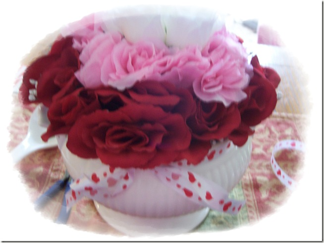 rose tea 002