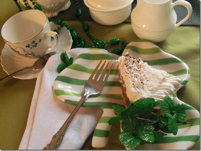St. Patrick Tea 011