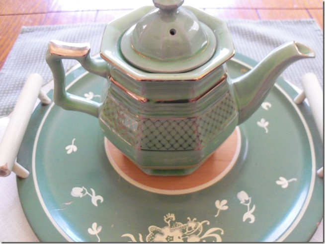green teapot tea 005
