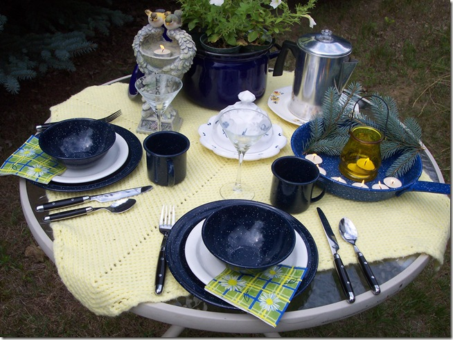 campground tablecape 029