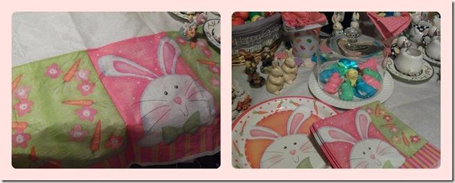 Easter Day 2011 045-tile