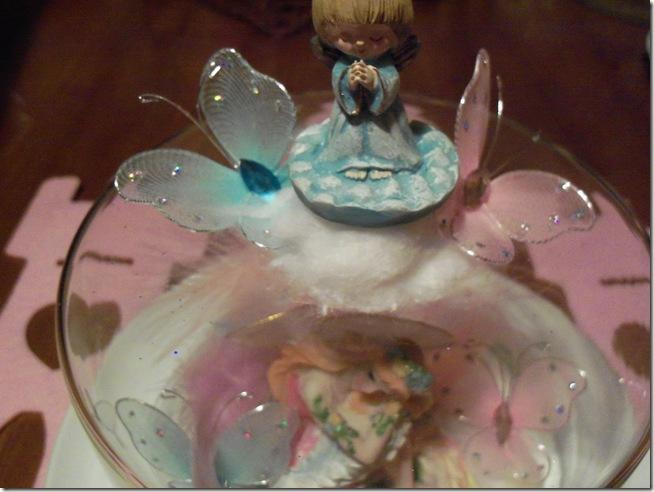 Fairy cloche 009