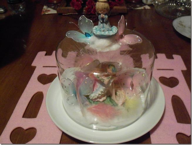 Fairy cloche 008
