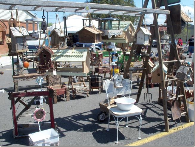 maple festival 2011 034