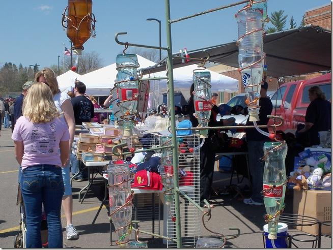 maple festival 2011 041