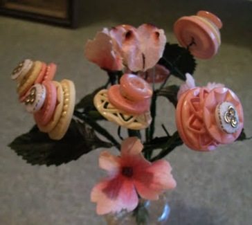 [button_bouquet12[2].jpg]