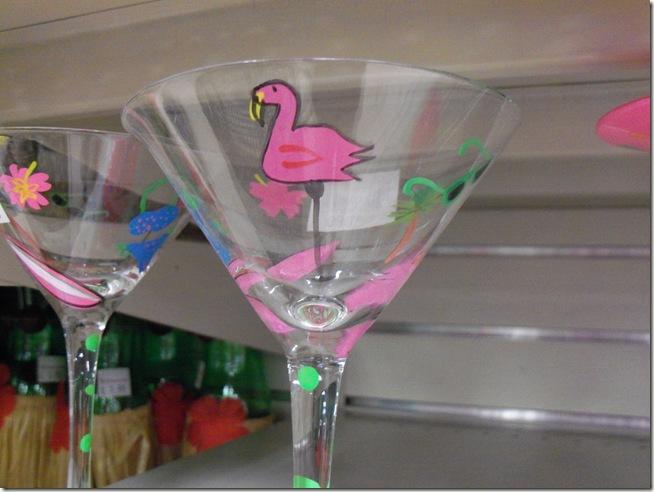 pink flamingos 005