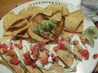 [lakeshore restaurant 008[2].jpg]