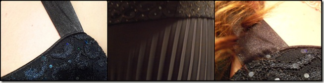 black tie 046-tile