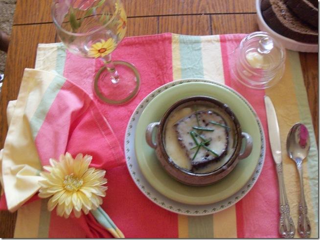 sauerkraut soup 028