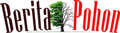 Berita Pohon