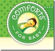 Kroger diapers comfortsbabylogo