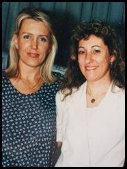 Marta 1997