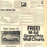 Trident Venturer Advert from Autosport 26111970.jpg.jpg