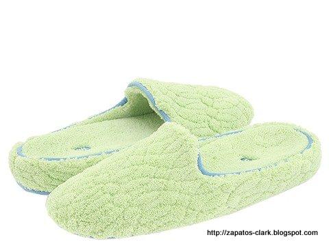 Zapatos clark:LOGO749441
