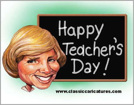 teacher_day