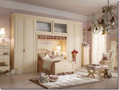 quarto de menina10