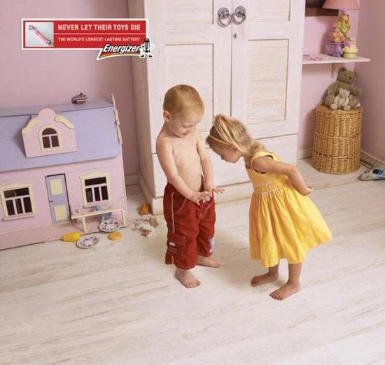 brinquedo-33241112