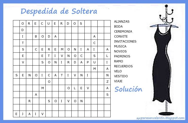 [sopa solucion 09[2].jpg]