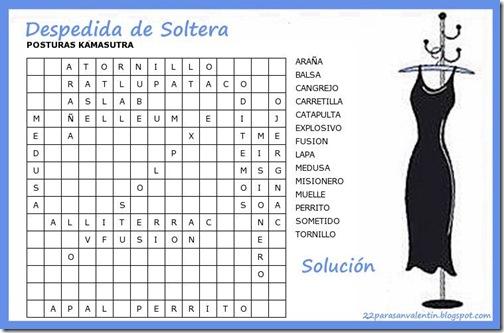 POSTURAS SOLUCION 09