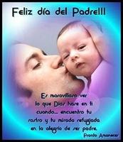 dia del padre1