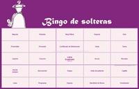 bingo solteras 04