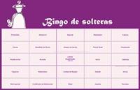 bingo solteras 12